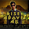 Thand Rakh - Talha Anjum (Rise Above All)