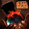 Papoose - Global Warming Part 2 (Produced by G.U.N. Productions)