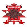 Lagu Batak Ende Pangurason - Pitta Rose & Alfred Phobia (Siantar Rap Foundation)
