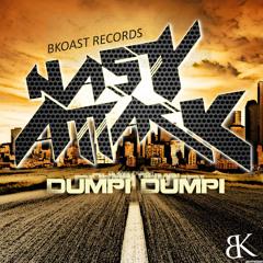 [Nasty Attack] Dumpi Dumpi (BKoast records)
