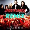 Jags Klimax - Selfie Le Le Re Remix | Bajrangi Bhaijaan | Free Download