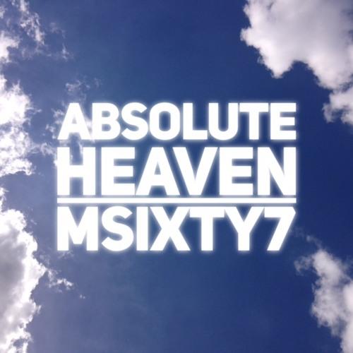 Absolute Heaven