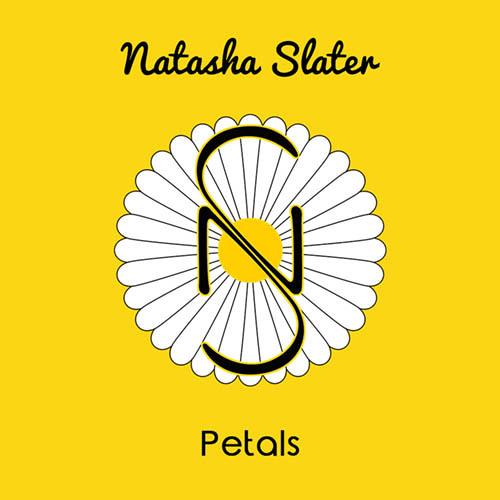 Natasha Slater - Petals (Club Mix) PREVIEW