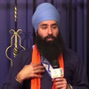 What Does Gurbani Say About Life On Other Planets? Sikh Youth Show - Q&A #12