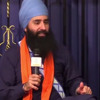 Paath (Gurbani) Is Not Having An Effect On. What Am I Doing Wrong? Sikh Youth Show - Q&A #14