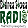 Business Success Radio AM 1000- LAUNCH