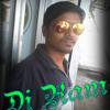 Jai Jai Mudiraj (Theenmaar) - Dj Ram Alwal