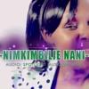 Evelyn Ndege Nimkimbilie Nani    africa-gospel.comli.com