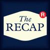 The Recap - News and analysis highlights