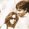 Itti si Hasi Itti si Khushi - Cover By Neha & Arun