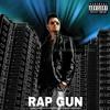 ScoRPioN - Rap Gun