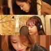 [Anggi - Arinta - Rara - Tha] T-ara - First Love (Feat. EB)Cover