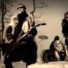 Metallica - King Nothing (cover)