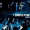 Simple Plan - Perfect (Adrien Broadway Cover)