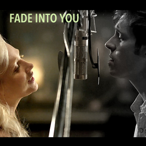 Fade into You (Nashville Cover) Ft Tom Vinelli (Vocals, Guitar, Bass, Production)