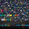 Tussi (Original Mix) (Juan Conde - Star Drop) (BEACH HOUSE RECORDS)