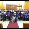 Misa Betawi - Anugerah Indah Ilahi & Cinta Tuhan - BYC (5Juli2015 - misa puncak 200th Don Bosco)
