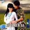 Download Viết từ KBC & Kẻ ở Miền Xa - Đan Nguyên Y Phụng Mp3
