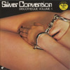 Silver Convention - Fly Robin Fly (Morgan Gray Edit)