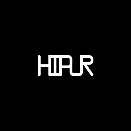HIPUR - FURIOUS (RUN DNB)