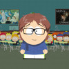 All South Park Songs. (minus 13-18)