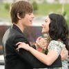 Can I Have This Dance (High School Musical) - Tasia