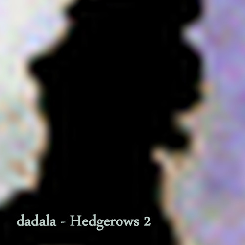 Opus F13 Hedgerow