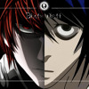 Death Note [ Kira VS L ] - Kronno & Fer Vboy