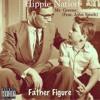 Father Figure - Mr. Greene ft. John South