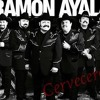 Ramon Ayala Y Los Bravos Del Norte - BOLEROS