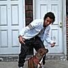 [WDPA]|Jay Rock, Black Hippy,Kendrick Lamar