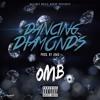 Download Dancing Diamonds Mp3