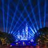 Disneyland Forever | Live The Magic