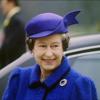Download فيلم يثير جدلاً بتصويره الملكة إليزابيث ملكة بريطانيا وهي تؤدي التحية النازية عندما كانت طفلة Mp3