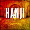 BREVIS ✖ A2 - Hanji
