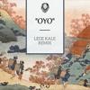 Da-P dabeatX - Oyo (Lege Kale Remix)