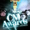 Carolina Music Awards Interview