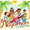 01 El Playaman