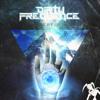 Dirtyfrequence - Twist [Please ↻ Repost]