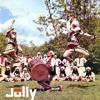 Jolly - Shota 2015 (The Albanian Dance)
