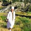 Immense Field Of Power: The Meditative Mind - Guru Jagat at Wanderlust Squaw Valley 2015