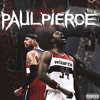 Prince Aro - Paul Pierce|Prod.@1savagebeats