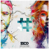 Zedd - I Want You To Know (Xen Remix)FREE DOWNLOAD