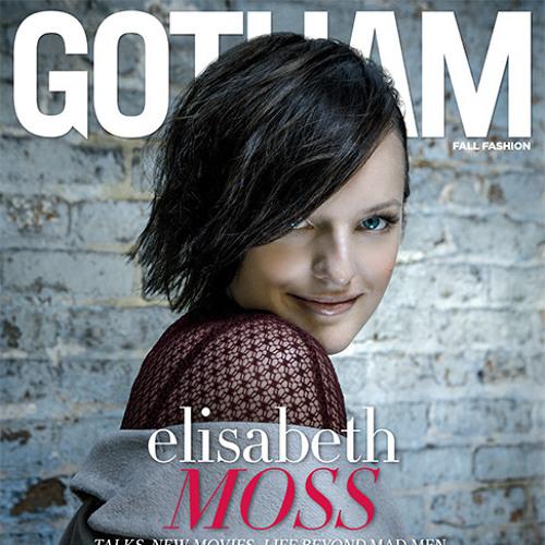 WEEKEND SCOOP: Gotham Magazine's Juliet Izon On Emmy Nominations