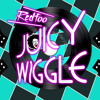 Redfoo - Juicy Wiggle [Original Remix]