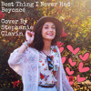 """Best Thing I Never Had"" Cover By Stephanie Clavin"