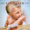 Van Halen - Jump mp3