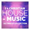 40 Minute Christian House Music Mix by @Dj_Rebirthja