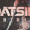 Download Datsik - Katana (feat Mayor Apeshit) -SoOpErDoOpEr ReMiX Mp3