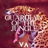 Guardian Of The Jungle